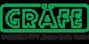 Kundenlogo von Baugeschäft Gräfe Jürgen GmbH