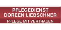 Kundenlogo Pflegemobil Pulsnitz GmbH