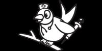 Kundenlogo Pflegedienst Sperling