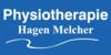 Kundenlogo von Physiotherapie Hagen Melcher