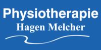 Kundenlogo Physiotherapie Hagen Melcher