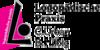 Kundenlogo von Logopädische Praxis C. Urban & B. Hilbig