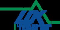 Kundenlogo Löbauer Dachdecker & Klempner GmbH
