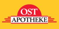 Kundenlogo Ost Apotheke