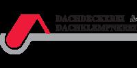 Kundenlogo Dachdeckermeister Jürgen Mittrach