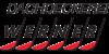 Kundenlogo von Dachdeckerei Werner
