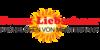 Kundenlogo von Kamine & Kachelöfen Franz Liebschner