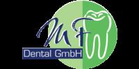 Kundenlogo MF Dental GmbH