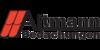 Kundenlogo von Altmann Bedachungen