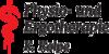Kundenlogo von Physio- und Ergotherapie Kerstin Kolpe
