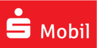 Kundenlogo S-Mobil Agentur Annett Hofmann