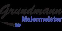 Kundenlogo Malermeister Grundmann Peter