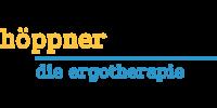 Kundenlogo Höppner, Bernd Ergotherapeutische Praxis