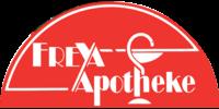 Kundenlogo Freya-Apotheke