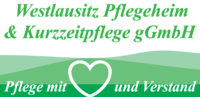 "Kundenlogo Pflegedienst ""Am Herrental"" Kamenz"