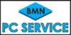 Kundenlogo von BMN Stahl- u. Anlagenbau GmbH