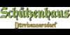 Kundenlogo von Schützenhaus Dürrhennersdorf