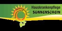Kundenlogo Hauskrankenpflege Sonnenschein Blanka Domsch