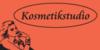 Kundenlogo von Kosmetikstudio Simone Sommerer