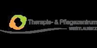 Kundenlogo Therapie- & Pflegezentrum Westlausitz GmbH