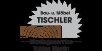 Kundenlogo Martin, Tobias - Holzbau und Montageservice