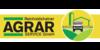 Kundenlogo von AGRAR-SERVICE GMBH