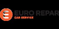 Kundenlogo Auto - Sachse