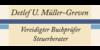 Kundenlogo von Müller-Greven Detlef U.