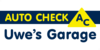 Kundenlogo von AC Auto Check