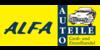 Kundenlogo von ALFA Autoteile Gröbern - Michael Irmer