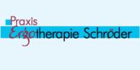 Kundenlogo Bobath - Schröder, Petra Ergotherapie