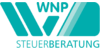 Kundenlogo von WNP Dr. Wasmer Thaller & Partner Steuerberatungsgesellschaft