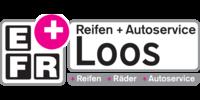 Kundenlogo Reifen Loos Volker