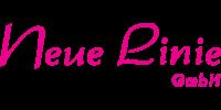 Kundenlogo Friseursalon Neue Linie GmbH