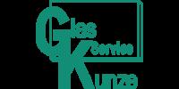 Kundenlogo Glas-Service Kunze
