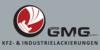 Kundenlogo von action G.M.G. GmbH