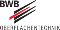 Kundenlogo Oberflächenbeschichtung Nehlsen-BWB Flugzeug-Galvanik Dresden GmbH & Co. KG