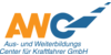 Kundenlogo von AWC GmbH