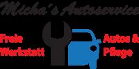 Kundenlogo Micha s Autoservice