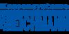 Kundenlogo von Kassensysteme Jens Teichmann