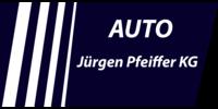 Kundenlogo Pfeiffer, Jürgen