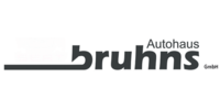 Kundenlogo Autohaus Bruhns GmbH SEAT