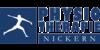 Kundenlogo von Praxis für Physiotherapie Inka Jureczek