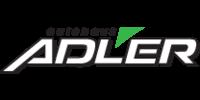 Kundenlogo Autohaus ADLER GmbH & Co.KG