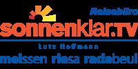 Kundenlogo Reisebüro Sonnenklar Lutz Hoffmann