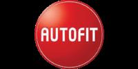 Kundenlogo Autohaus Püschel GmbH & Co. KG