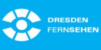 Kundenlogo DRESDEN FERNSEHEN   Fernsehen in Dresden GmbH