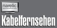 Kundenlogo narelic GmbH