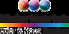 Kundenlogo von Malerbetrieb Color & Haus Design