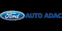 Kundenlogo Auto ADAC Fahrzeug-Neumann
